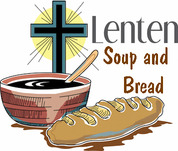 Lent_soup_and_bread