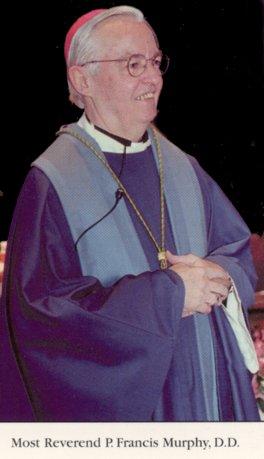 bishop-murphy