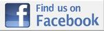 FacebookButton 2