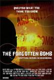 forgottenbomb-poster 4