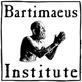bartimaeuslogo2